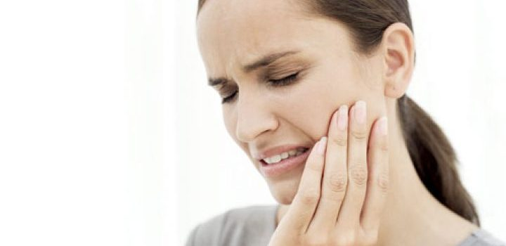 How To Use Peppermint Oil For Toothache